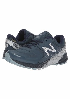 New Balance Summit KOM Gore-Tex®