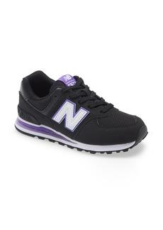 Toddler Boy's New Balance Kids' 574 Varsity Sport Sneaker