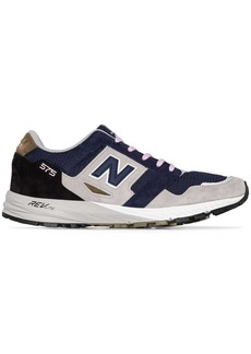 New Balance Trail 575 low-top sneakers