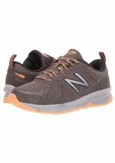 New Balance Trail 590v4