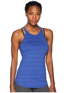 New Balance Transform Luxe Tank Top