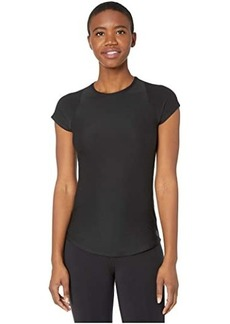 New Balance Transform Perfect T