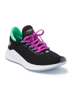 New Balance Unisex Fresh Foam Lazr v2  Sneaker