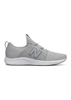 New Balance Varsity Fresh Foam Sneaker
