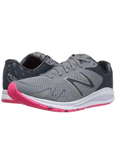 New Balance Vazee Urge v1