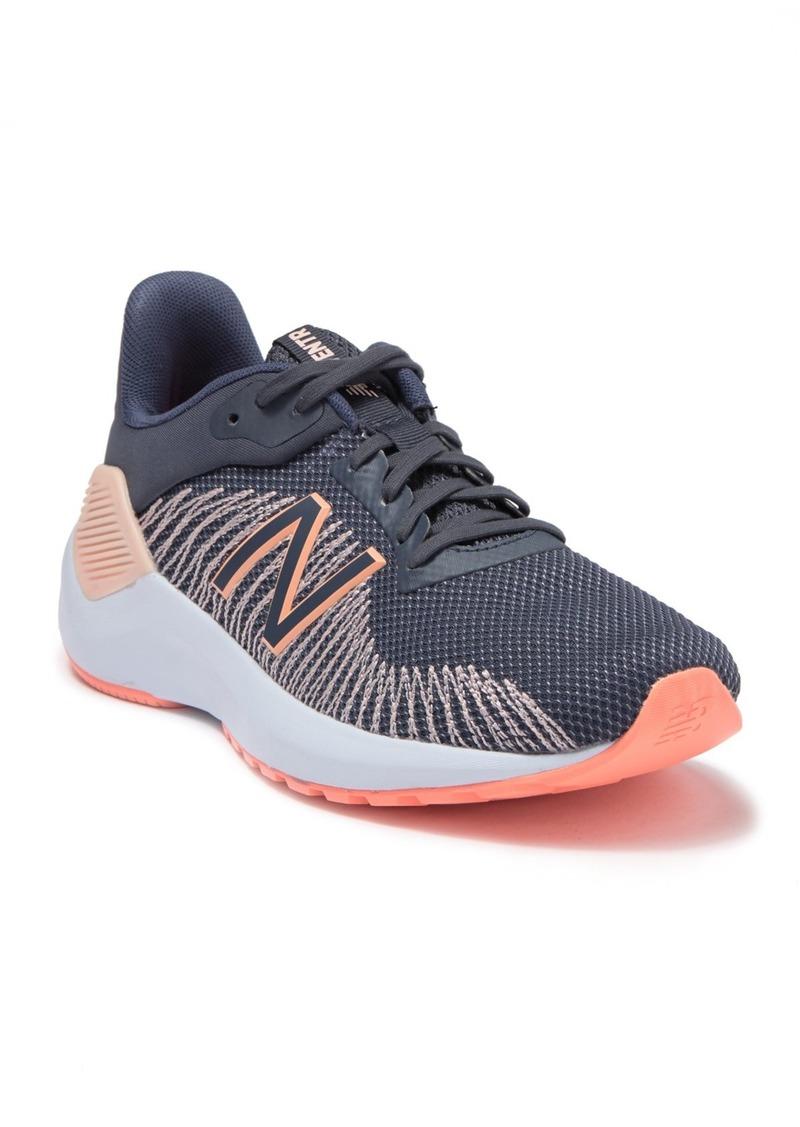 New Balance Ventr Training Sneaker
