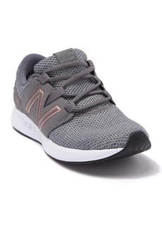 New Balance Vero Racer V1 Fresh Foam Running Sneaker - Wide Width Available