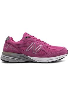 New Balance W990 sneakers