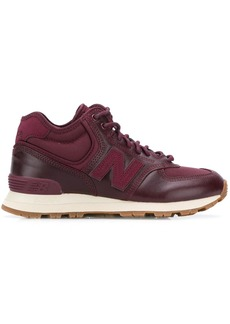 New Balance WH574 sneakers