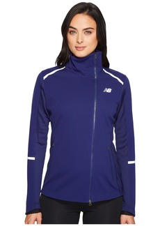 New Balance Windblocker Jacket
