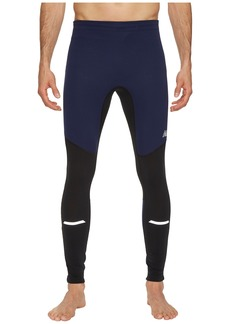 New Balance Windblocker Tights