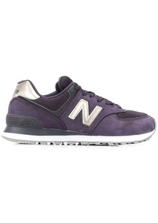 New Balance WL 574 sneakers