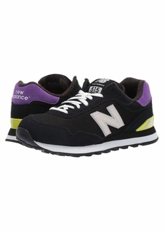New Balance WL515v1-USA