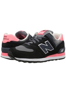 New Balance WL574 - Core Plus Collection
