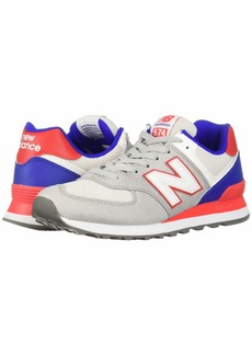 New Balance WL574 Summer Sport