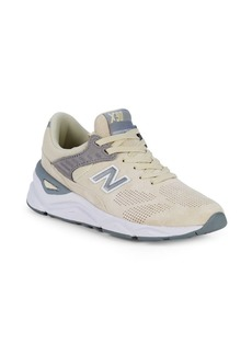 New Balance Womens X90 Sneakers
