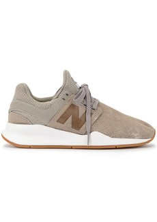 New Balance WRL247 low-top sneakers