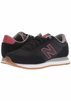 New Balance WZ501v1