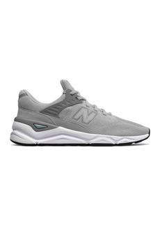 New Balance X-90 Classic Sneaker