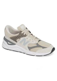 New Balance X-90 Sneaker (Men)