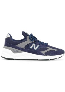 New Balance X-90 sneakers