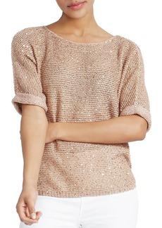 NIC + ZOE NIC and ZOE Stargazing Sweater