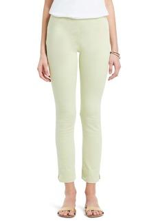 NIC + ZOE NIC+ZOE All Day Garment Dye Denim Pants (Regular & Petite)