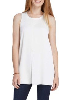 NIC + ZOE NIC+ZOE Central Tank Top (Regular & Petite)