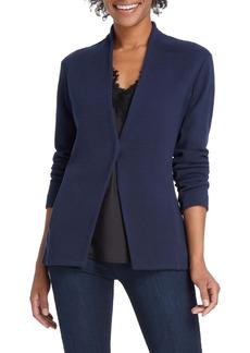 NIC + ZOE NIC+ZOE Sleek Knit Jacket