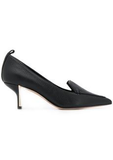 Nicholas Kirkwood Beya pointed toe court shoes