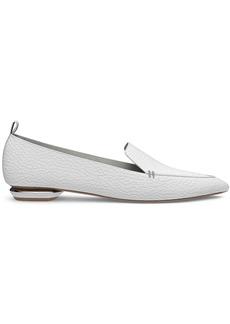 Nicholas Kirkwood Beya loafer