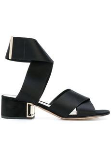Nicholas Kirkwood Nini sandals