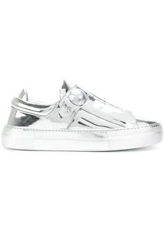 Nicholas Kirkwood Pearlogy sneakers