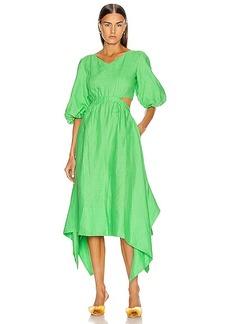 NICHOLAS Karen Dress