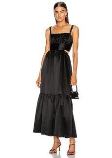 NICHOLAS Stacy Dress