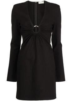 NICHOLAS Rachelle mini dress