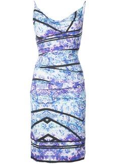 Nicole Miller Carly dress
