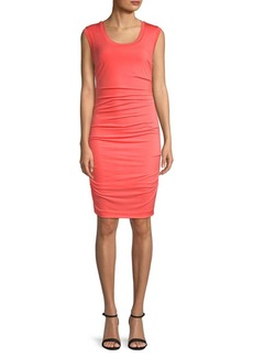Nicole Miller Everyday Sheath Dress