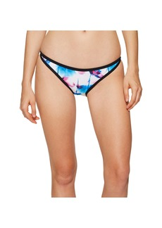 La Plage by Nicole Miller London Cheeky Bottom