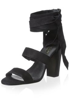 Nicole Miller Artelier Women's Pompano Sandal   M US