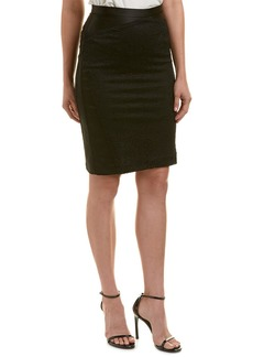 Nicole Miller Arterlier Pencil Skirt