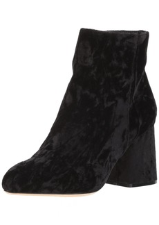 Nicole Miller Women's Cesena-NM Fashion Boot   M US