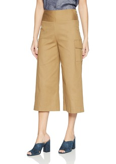 Nicole Miller Women's Culottes