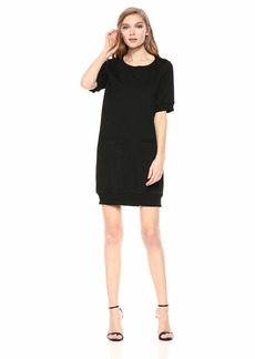 Nicole Miller Women's Shirt Dress