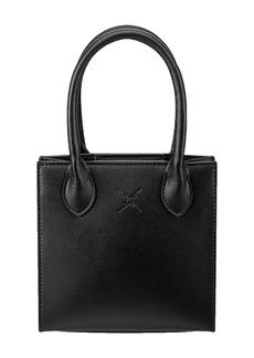 Nicole Miller Niki Mini Handbag