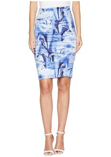 Nicole Miller Sandy Skirt