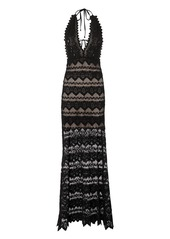 Nightcap lima lace maxi dress abvda89fee1 a
