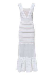 Nightcap Martini Gown