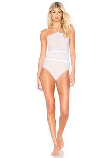 Nightcap Net Mesh Tube One Piece