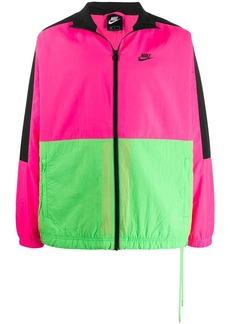 Nike Hyper sports jacket